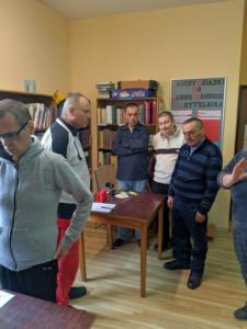 BPMiG Radkow Eksperymenty dorosli Dolna3