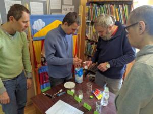 BPMiG Radkow Eksperymenty dorosli Dolna8
