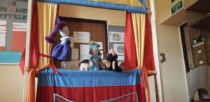 BPMiG Radkow Scinawka Dolna przedstawienie kukielkowe00005