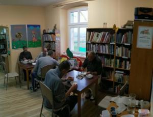 BPMiG Radkow Scinawka Dolna zajecia masa papierowa00036