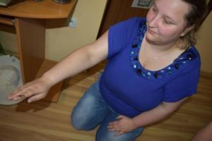 BPMiGRadkow Pszczoly Scinawka Dolna00046