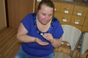 BPMiGRadkow Pszczoly Scinawka Dolna00058
