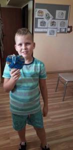 3-BPMIGR radkow srduszkowe-podkladki pod kubek scinawka dolna 2019-07-22 10