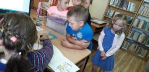 3-BPMiGRadkow Scinawka Dolna Przedszkolaki10