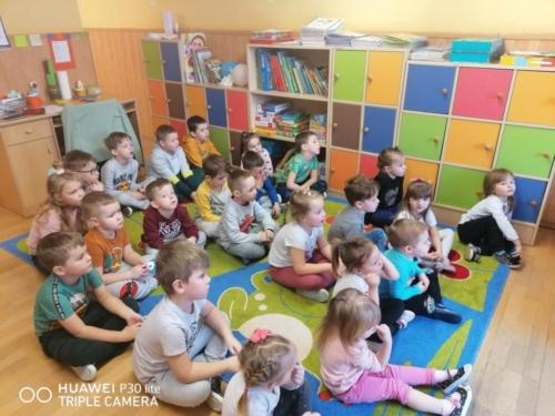 BPMiG Radkow czarownica i koty cz.1 Dolna3