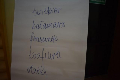 BPMiG Radkow Dolna walizka pelna ksiazeki16