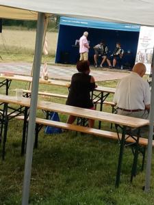 BPMiG Radkow Scinawka Dolna festyn jakubowy 2018 33