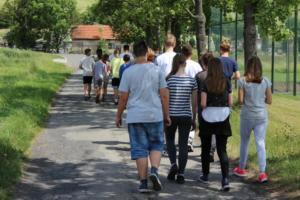 BPMiG Radkow Rocznica powodzi Scinawka Dolna 14