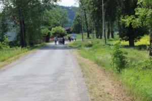 BPMiG Radkow Rocznica powodzi Scinawka Dolna 23