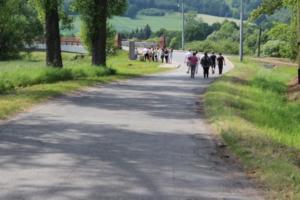BPMiG Radkow Rocznica powodzi Scinawka Dolna 24