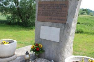 BPMiG Radkow Rocznica powodzi Scinawka Dolna 33