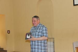 BPMiG Radkow Marcin Palasz spotkanie autorskie Sc Dolna 21