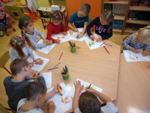 BPMiG w Radkowie 10-10 przedszkole Tlumaczow11