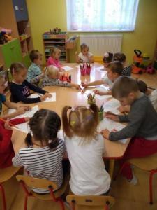 BPMiG w Radkowie 10-10 przedszkole Tlumaczow12