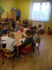 BPMiG w Radkowie 10-10 przedszkole Tlumaczow13