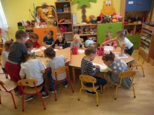 BPMiG w Radkowie 10-10 przedszkole Tlumaczow16