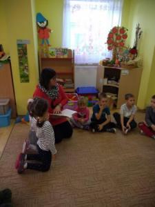 BPMiG w Radkowie 10-10 przedszkole Tlumaczow17