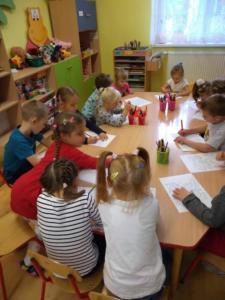 BPMiG w Radkowie 10-10 przedszkole Tlumaczow18