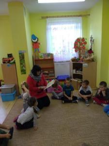 BPMiG w Radkowie 10-10 przedszkole Tlumaczow2