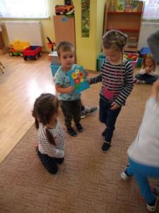 BPMiG w Radkowie 10-10 przedszkole Tlumaczow4