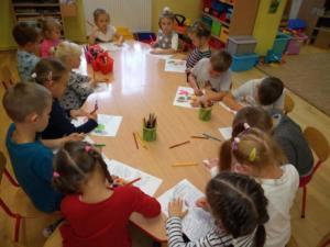 BPMiG w Radkowie 10-10 przedszkole Tlumaczow5