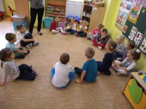 BPMiG w Radkowie 10-10 przedszkole Tlumaczow6