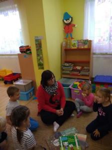 BPMiG w Radkowie 10-10 przedszkole Tlumaczow9