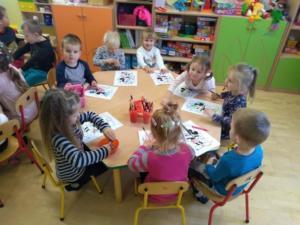 BPMiG w Radkowie 7-11 przedszkole Tllumaczow1