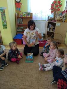 BPMiG w Radkowie 7-11 przedszkole Tllumaczow10