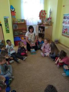 BPMiG w Radkowie 7-11 przedszkole Tllumaczow11