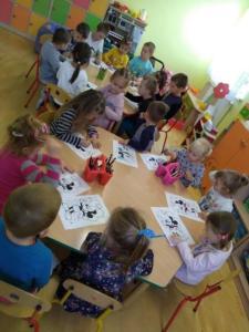 BPMiG w Radkowie 7-11 przedszkole Tllumaczow2