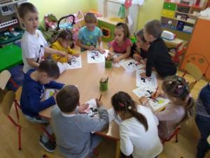 BPMiG w Radkowie 7-11 przedszkole Tllumaczow3