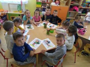 BPMiG w Radkowie 7-11 przedszkole Tllumaczow4