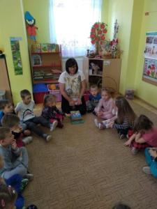 BPMiG w Radkowie 7-11 przedszkole Tllumaczow5