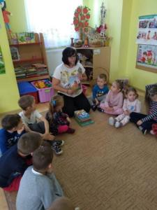 BPMiG w Radkowie 7-11 przedszkole Tllumaczow6