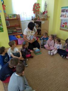 BPMiG w Radkowie 7-11 przedszkole Tllumaczow7