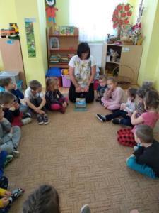 BPMiG w Radkowie 7-11 przedszkole Tllumaczow8