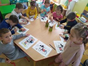 BPMiG w Radkowie 7-11 przedszkole Tllumaczow9
