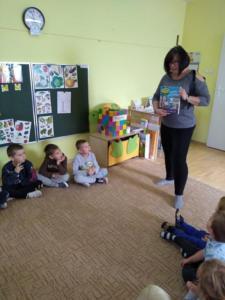 BPMiG w Radkowie 17-10 przedszkole Tlumaczow14