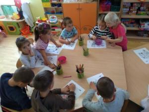 BPMiG w Radkowie 17-10 przedszkole Tlumaczow17