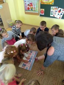 BPMiG w Radkowie 17-10 przedszkole Tlumaczow2