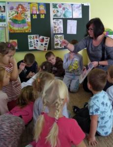BPMiG w Radkowie 17-10 przedszkole Tlumaczow5
