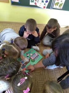 BPMiG w Radkowie 17-10 przedszkole Tlumaczow9