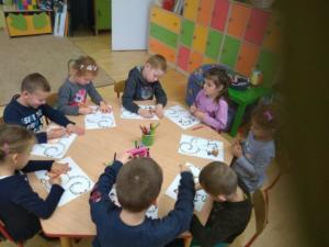 BPMiG w Radkowie Tlumaczow przedszkolaki 31-10 3