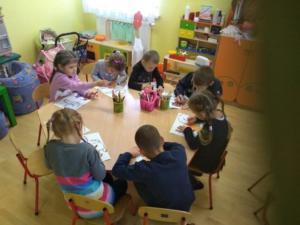 BPMiG w Radkowie Tlumaczow przedszkolaki 31-10 9