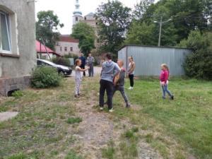 BPMiG Radkow wakacje2019 Gorna 3tydzien12