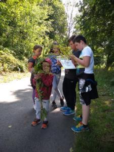 BPMiG Radkow wakacje2019 Gorna 4tydzien02