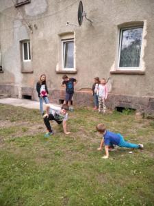 BPMiG Radkow wakacje2019 Gorna 4tydzien30