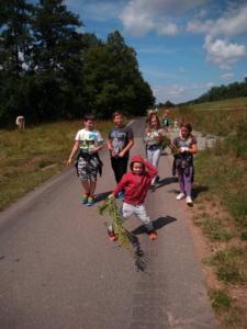BPMiG Radkow wakacje2019 Gorna 4tydzien56
