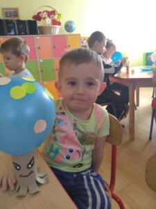 F3 Tlumaczow osmiornice balony4